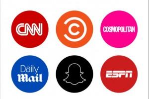 snapchat-contenu-metro