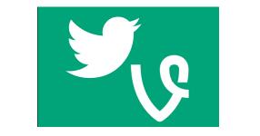 Twitter annonce la mort de Vine
