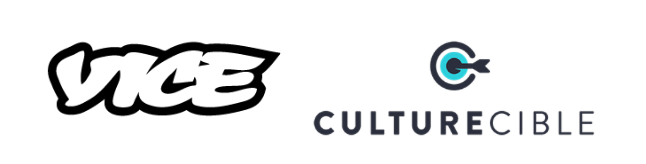 vice-culture-cible