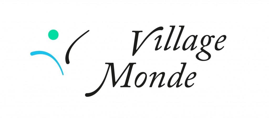 village-monde-logo