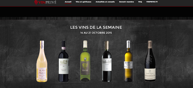 vin-prive-site