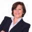 Femmes de l'industrie: Micheline Durocher, présidente de Groupe Marketing International