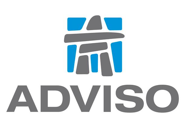 adviso-logo