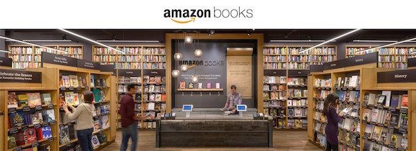 amazon-books-librairie