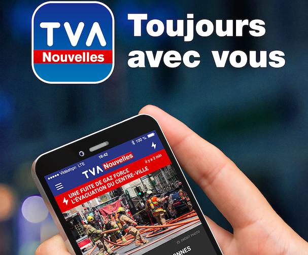 app-tva-nouvelles