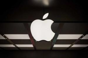 apple-lesechos
