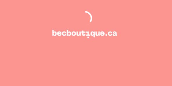 becboutique-1