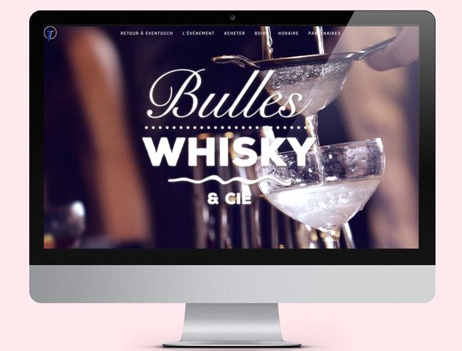 beet-bulles-whisky