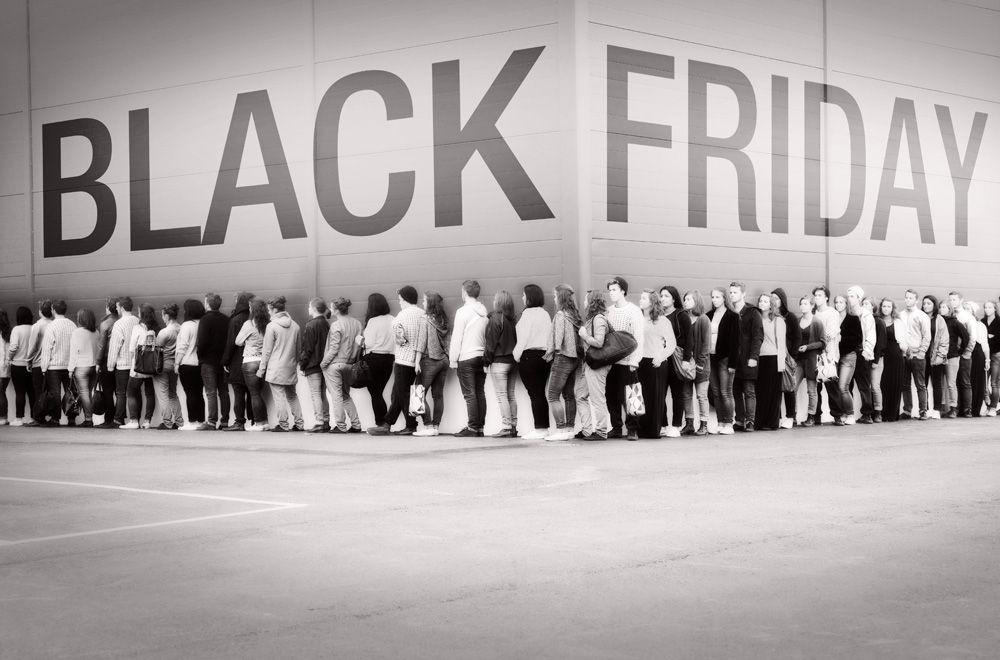 black-friday15