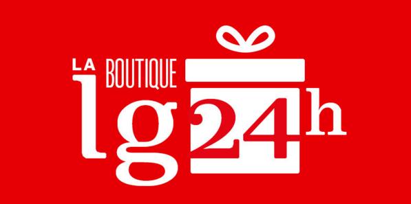 boutique24h-lg2
