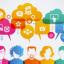 Le marché publicitaire en 2020: les prédictions de PwC