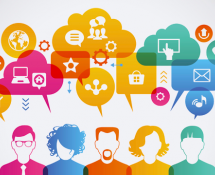 La montée du marketing d'influence dans les médias sociaux