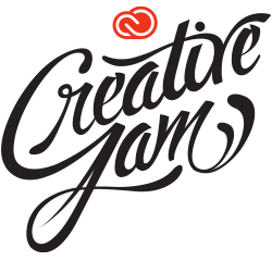 creative-jam