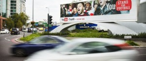 double-click-google-adn