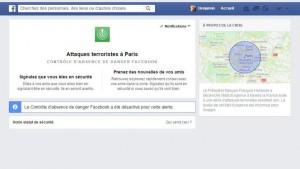 facebook-attentats-lefigaro