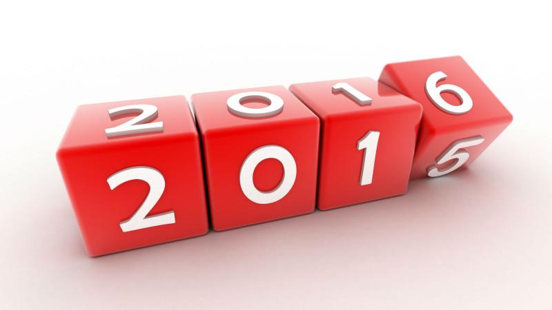 faits-saillants-marketing-2015