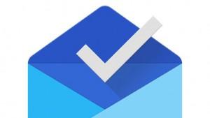 google-inbox-lefigaro