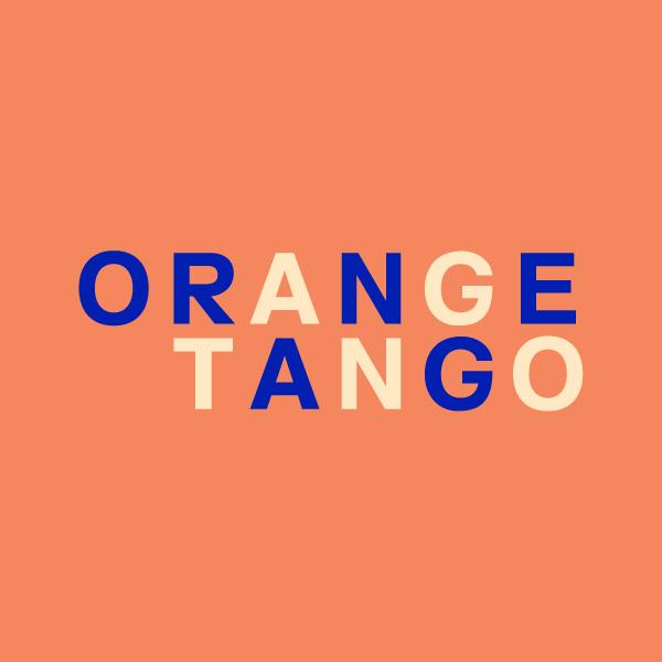 orangetango-logo