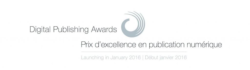 prix-excellence-publication-numerique