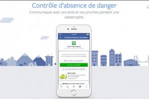 safety-facebook-lapresse