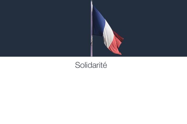 solidarite-entreprises