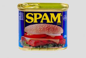 spam-box-abondance
