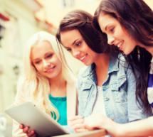 Comment atteindre les nouveaux consommateurs grâce à la vidéo marketing?