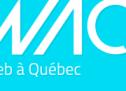 Découvrez la programmation du WAQ 2016