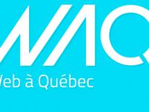 La Semaine du Numérique de Québec: l'effet multiplicateur des regroupements