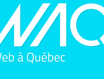 Discussion avec Raymond Morin, notre «influenceur reporter» au WAQ 2016