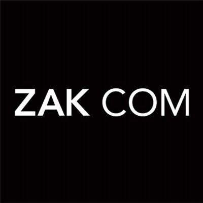 zak-com-logo