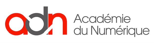 academie-du-numerique