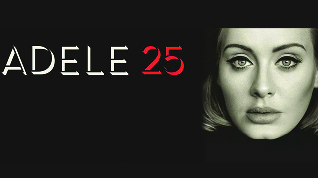 adele-25-marketing