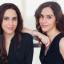Rencontre avec Dounia et Fadila Berrada, fondatrices d'Agenda C