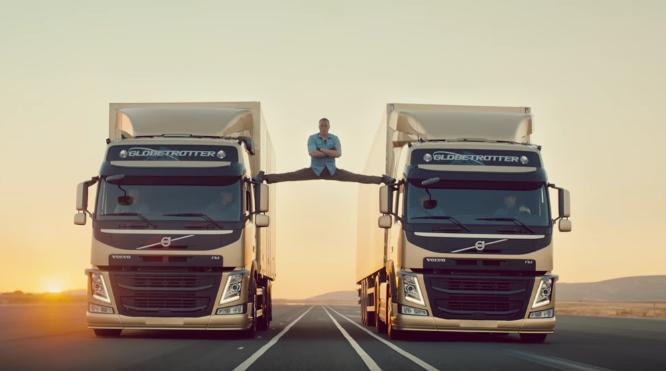 best-ads-21-century