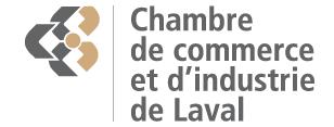 cci-laval