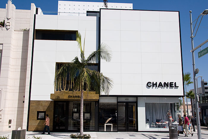 chanel-rodeo-drive