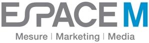 espace-m-logo