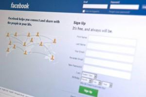 facebook-vs-youtube-lapresse