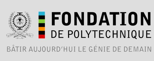 fondation-polytechnique