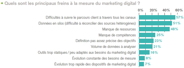 freins-marketing-digital