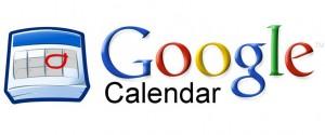 google-agenda-presse-citron