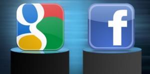 google-vs-facebook-journaldugeek