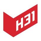 h31logo
