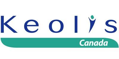 keolis-canada-logo