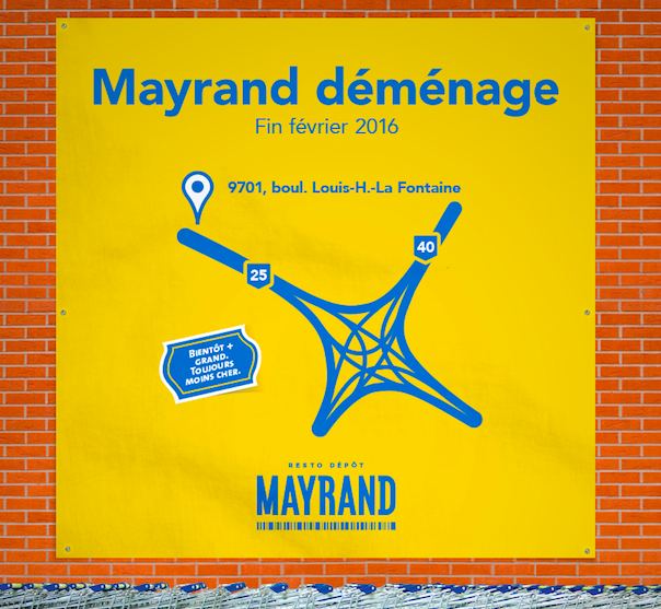 mayrand-braque