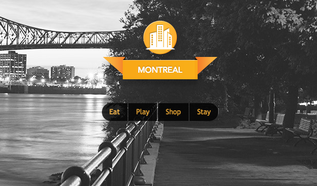 mtl-priceless-cities-mastercard