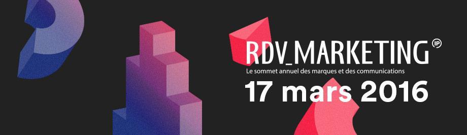 rdv-marketing-2016