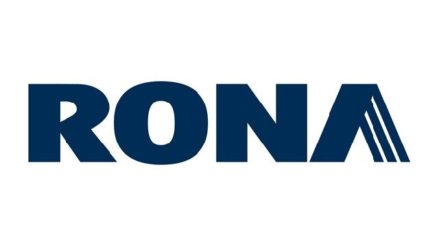 rona-sid-lee-media