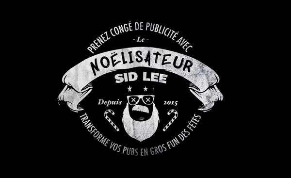 sid-lee-noelisateur